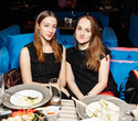 Суббота в ресторане, фото № 39