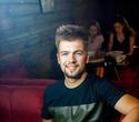DJ Roman Germann, фото № 1