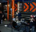 Live Jazz Party, фото № 36