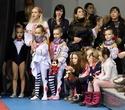 Международный турнир по эстетической групповой гимнастике «Сильфида-2019», фото № 25