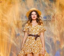 Показ MUA | Brands Fashion Show, фото № 57