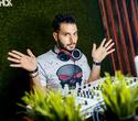 DJ Omar Loco, фото № 14