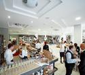 Открытие магазина «Wine & Spirits», фото № 8