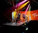 Показ PAR и O bag   Brands Fashion Show, фото № 79