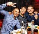 Лига выдающихся барменов, фото № 19