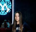 Ксения Бароновская / Dj Aculove, фото № 54