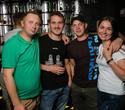 Club-ничное лето, фото № 22