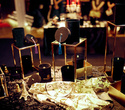 Maison de Parfums представляет: Alexandre. J, фото № 113