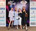 Премьера 11 сезона Brands Fashion Show, фото № 46