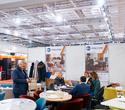 HoReCa. RetailTech 2019, фото № 68