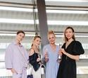 Премьера 11 сезона Brands Fashion Show, фото № 50