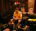 Пятница развратница в баре «Острые козырьки», фото № 20
