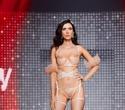 Показ Next Name Boutique, бренд Etereo    Brands Fashion Show, фото № 15