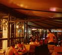 Friday terrace, фото № 40
