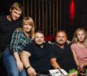 Лига выдающихся барменов, фото № 25