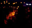 Концерт группы Therr Maitz, фото № 16
