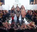 Благотворительный модный проект KIDS FASHION ZONE, фото № 147