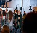 Благотворительный модный проект KIDS FASHION ZONE, фото № 171