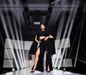 Показ NATALIA LYAKHOVETS | Brands Fashion Show, фото № 5