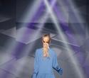 Показ Boitsik   Brands Fashion Show, фото № 32