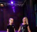 Театральная студия МАСКА workshop, фото № 65