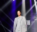 Показ Boitsik   Brands Fashion Show, фото № 16