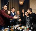 Лига выдающихся барменов, фото № 10