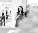 Открытие салона красоты «Барвиха», фото № 54