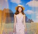 Показ MUA | Brands Fashion Show, фото № 40