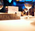 Суббота в ресторане, фото № 16