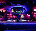 Luna party, фото № 40