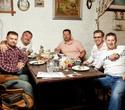 6 лет ресторану «Гаштет», фото № 30