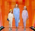 Показ PAR и O bag   Brands Fashion Show, фото № 30