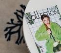 Премьера 11 сезона Brands Fashion Show, фото № 6