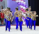 Международный турнир по эстетической групповой гимнастике «Сильфида-2019», фото № 24