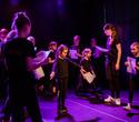 Театральная студия МАСКА workshop, фото № 39