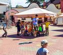 День Рождения лучшего парка: Dreamland 10 лет, фото № 58