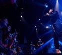 Концерт Ёлки, фото № 10