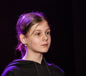 Театральная студия МАСКА workshop, фото № 58