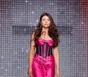 Показ Next Name Boutique, бренд Etereo    Brands Fashion Show, фото № 29