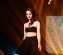 Показ MUA | Brands Fashion Show, фото № 10