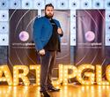 Бизнес-конференция «SmartUp Global», фото № 422