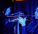 Концерт группы Fortissimo Band, фото № 30