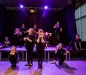 Театральная студия МАСКА workshop, фото № 20