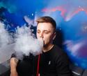 DJ Delphi / DJ Ajhi, фото № 13