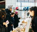 Ярмарка Sarafan market, фото № 34