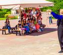 День Рождения лучшего парка: Dreamland 10 лет, фото № 28