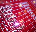 «Счастливый рейс» Стендап-шоу от Нурлана Сабурова, фото № 55