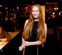 Выступление Анны Шалютиной & Группы Ё-Гурт, фото № 29