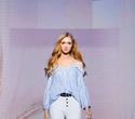 Показ Канцэпт-Крама и Next Name Boutique | Brands Fashion Show, фото № 80